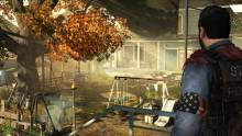 Homefront_screenshot-2