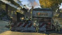 Homefront_screenshot-4