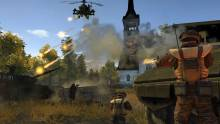 Homefront_screenshot-5