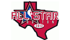 Houston all star game