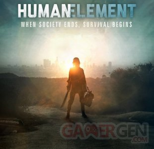 Human Element Screenshot Site 01