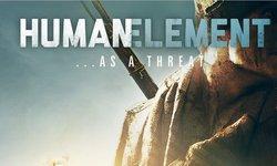 Human Element Screenshot Site 04