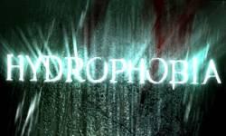 hydrophobia vignette