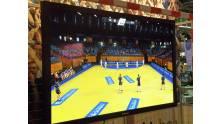 ihf handball challenge 13 01