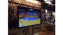 ihf handball challenge 13 02