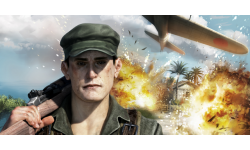 image battlefield1