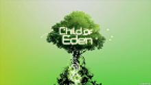 image_child_of_eden-13050-2063_0012