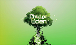 image child of eden 13050 2063 0012