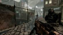 images-screenshots-captures-blacklight-tango-down-18102010-05