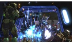 Images Screenshots Captures Halo Reach 20092010