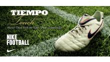 Images-Screenshots-Captures-PES-2011-tiempo-08102010