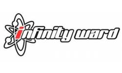 infinity ward logo 012C000000031591