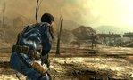 INFO ou INTOX - Fallout 4 : le titre sera annoncé à l'E3 2015