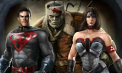 injustice red son dlc