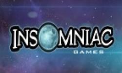 insomniac logo.