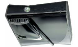 Intercooler  Xbox360 S 01
