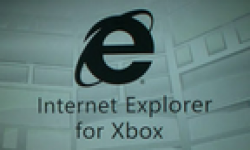 internert explorer xbox vignette