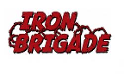 Iron Brigade logo