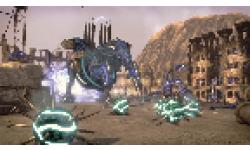 Iron Brigade   vignette2