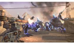 Iron Brigade   vignette3