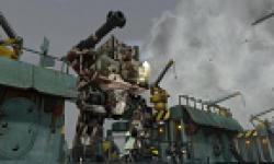 Iron Brigade   vignette5