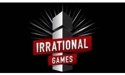 irrationalgames 500x custom 1263000004813 7317.irrationallogo