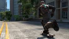 isaac-clarke-skate-3-dead-space-2 (8)