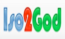 Iso2god log