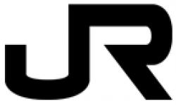 j runner logo