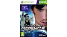 jacquette séléction jaquette-michael-phelps-push-the-limit-xbox-360-cover-avant-p-1318405841