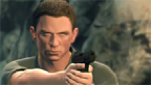 James-Bond-007-Blood-Stone_head-10