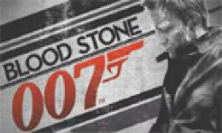 James Bond 007 Blood Stone head 4