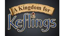 jaquette-a-kingdom-for-keflings-pc-cover-avant-g