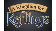 jaquette-a-kingdom-for-keflings-pc-cover-avant-g