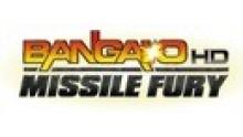 jaquette : Bangai-O HD : Missile Fury