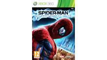 jaquette-spider-man-aux-frontieres-du-temps-xbox-360-cover-avant-g-1313781655