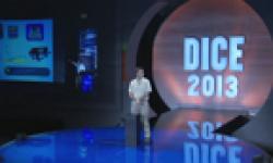 Jesse Schell DICE Summit 2013