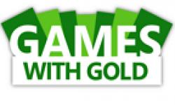 jeux gratuits xbox live gold