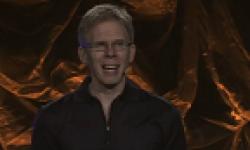 John Carmack Quakecon 2012