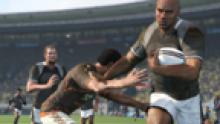 Jonah-Lomu-Rugby-Challenge_25-08-2011_head-2