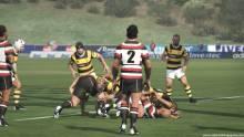 Jonah-Lomu-Rugby-Challenge_25-08-2011_screenshot-11