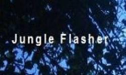 jungleflasher vignette