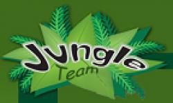 jungleteamlogovignette