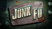 Junk Fu screenlg1