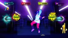 Just Dance Greatest Hits image screenshot 12-06-2012 (7)
