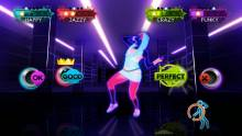 Just Dance Greatest Hits image screenshot 12-06-2012 (8)