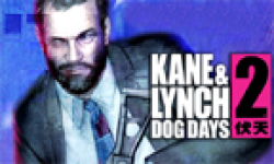 Kane and Lynch 2 Dog Days head 2