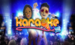 karaoke vignette