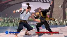 karateka 2012 05