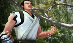 Karateka   bande annonce